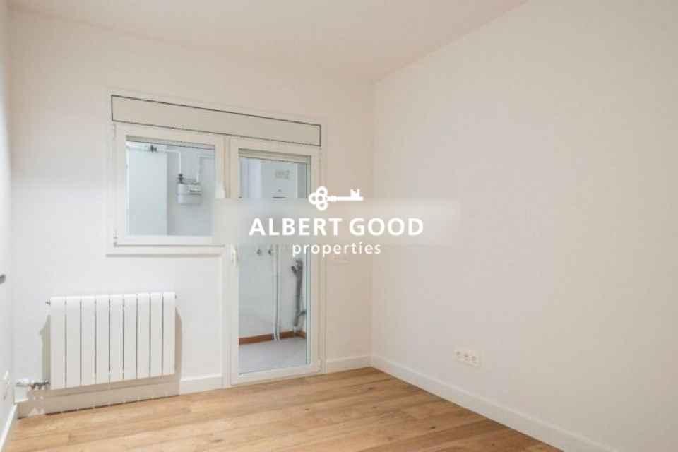 Acogedor-piso-en-finca-totalmente-rehabilitada-lEixample-Izquierdo-B05273BA-7-835x467.jpg